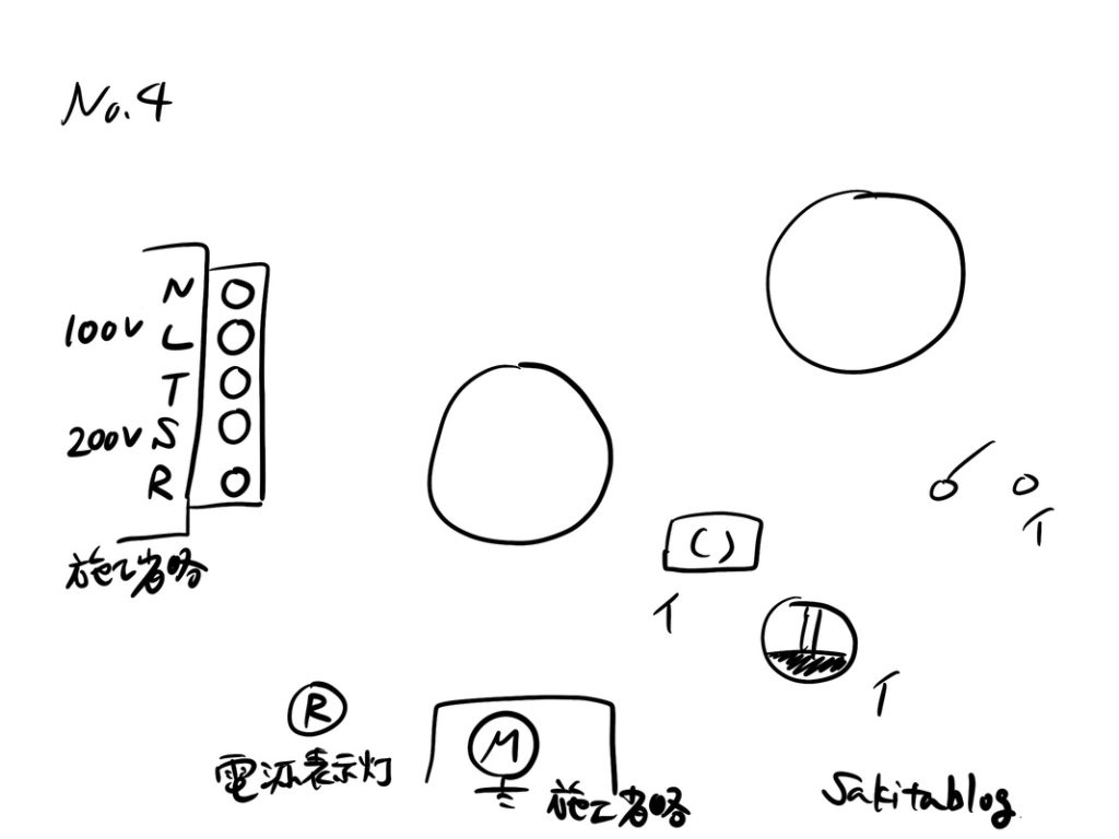 2019_jitugi_tansen_no4-1