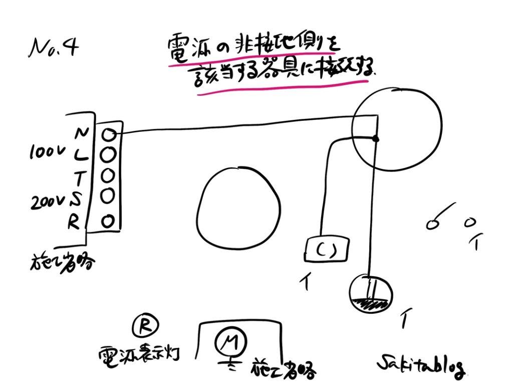 2019_jitugi_tansen_no4-2