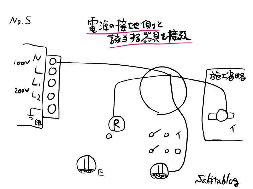2019_jitugi_no5-2