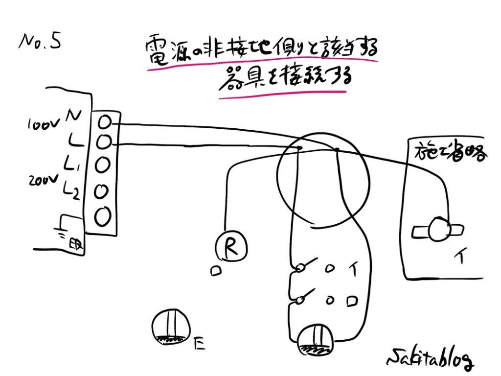2019_jitugi_no5-3