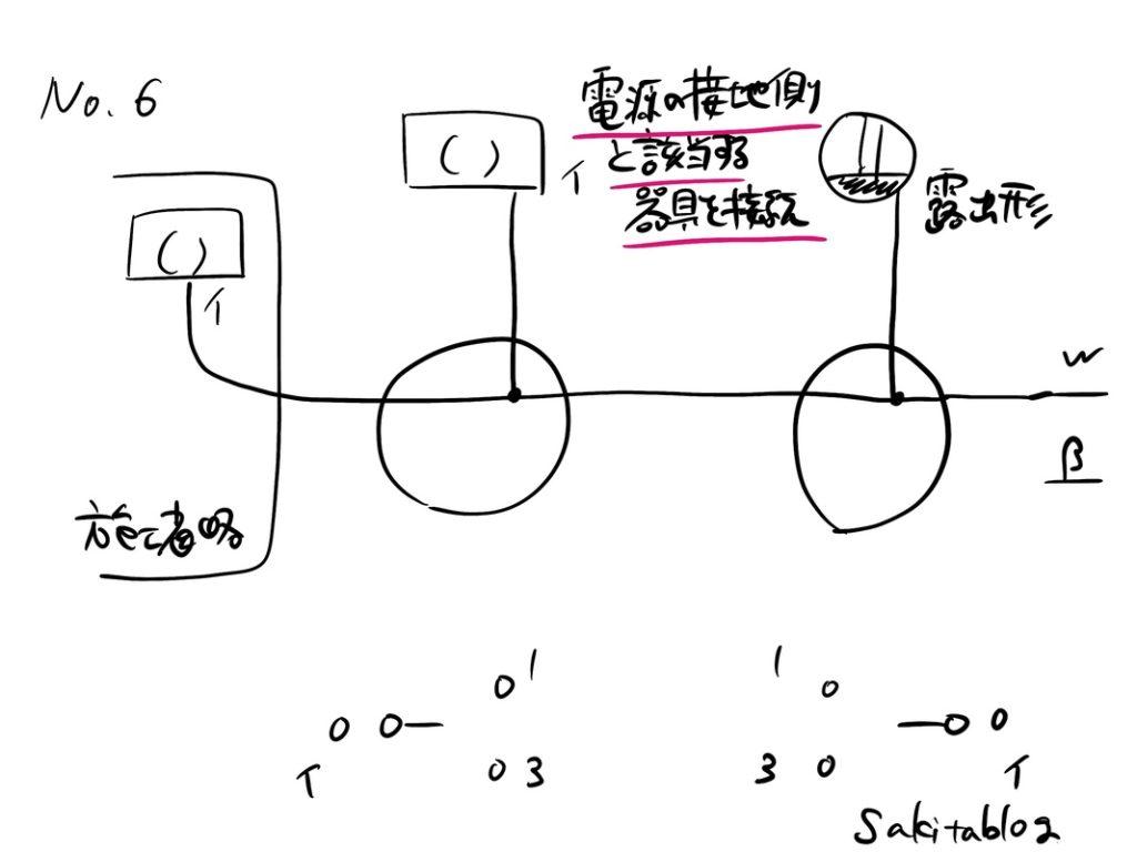 2019_jitugi_no6-3