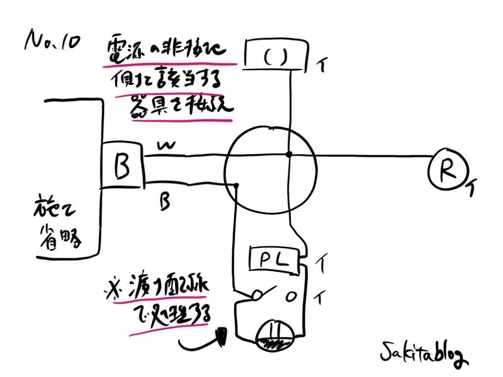 2019_jitugi_no10-4