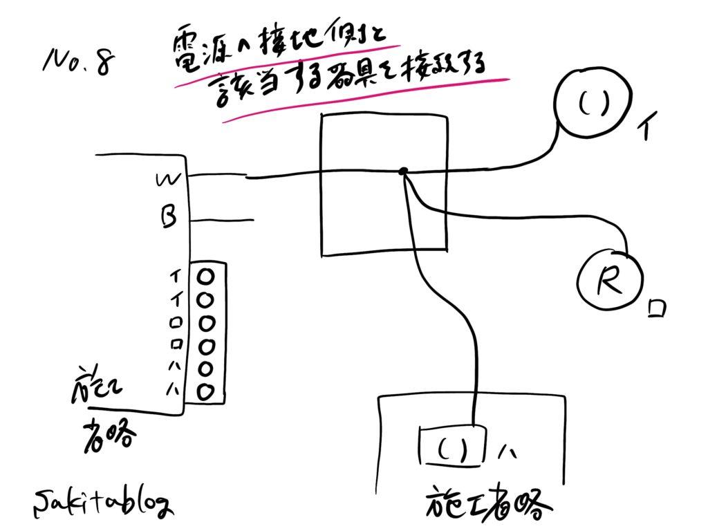 2019_jitugi_no8-2