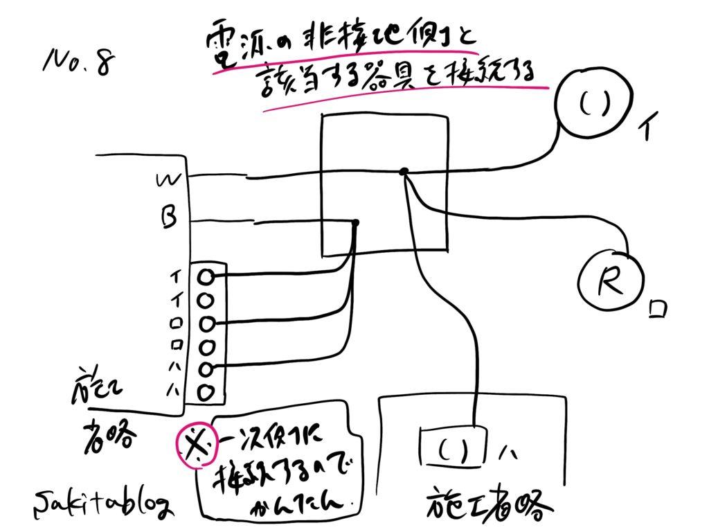 2019_jitugi_no8-3